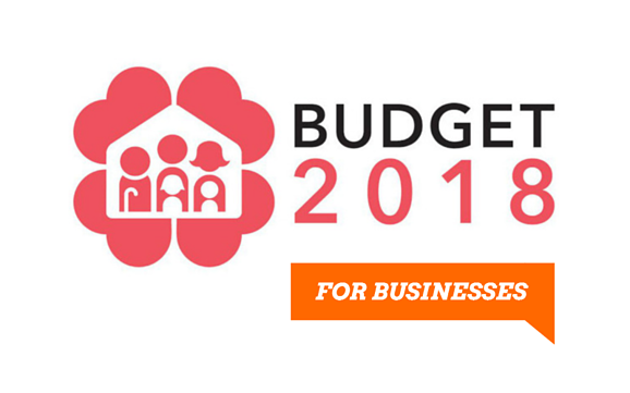 Budget 2018 for Businesses 3.png