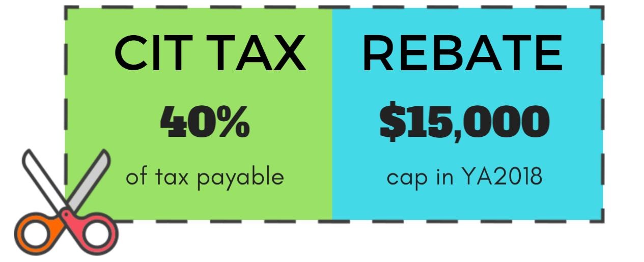 CIT Tax Rebate.png