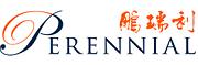 Perennial_Logo.jpg