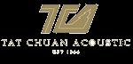 Tat Chuan Acoustic