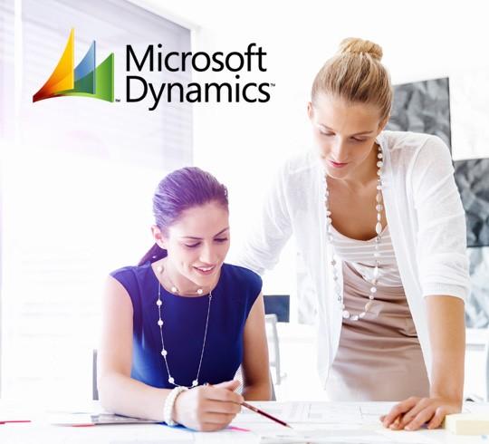 Microsoft_Image.jpg
