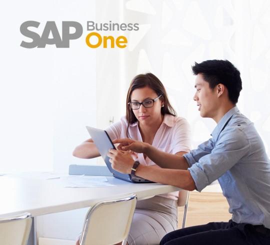 SAP_Image.jpg