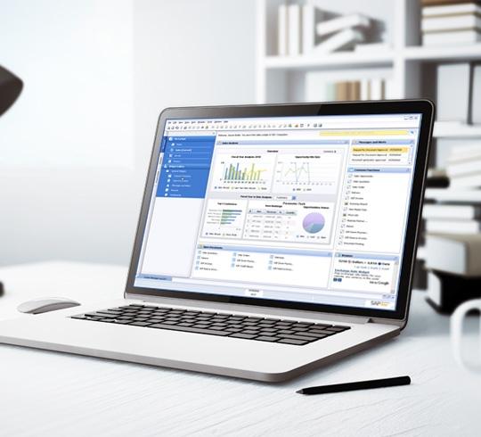 SAP_Software.jpg