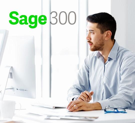 Sage_Image.jpg