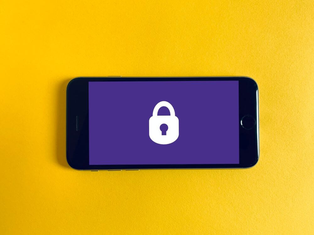 Popular Strategies FinTech Firms Use To Protect Customers' Data Privacy