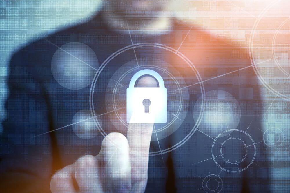 Fraud Prevention In Digital Banking