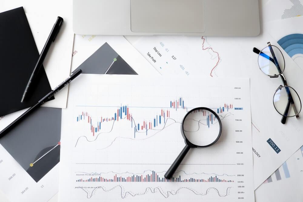 Greater Use of Predictive Analytics