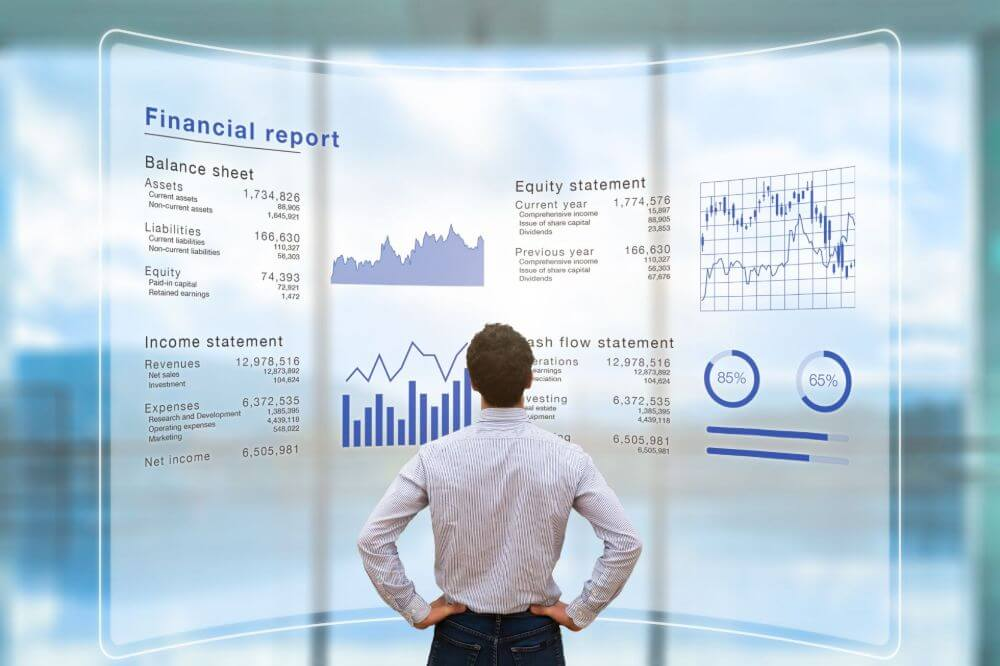 How ERP Software Can Resolve Your NPOs Accounting Challenges
