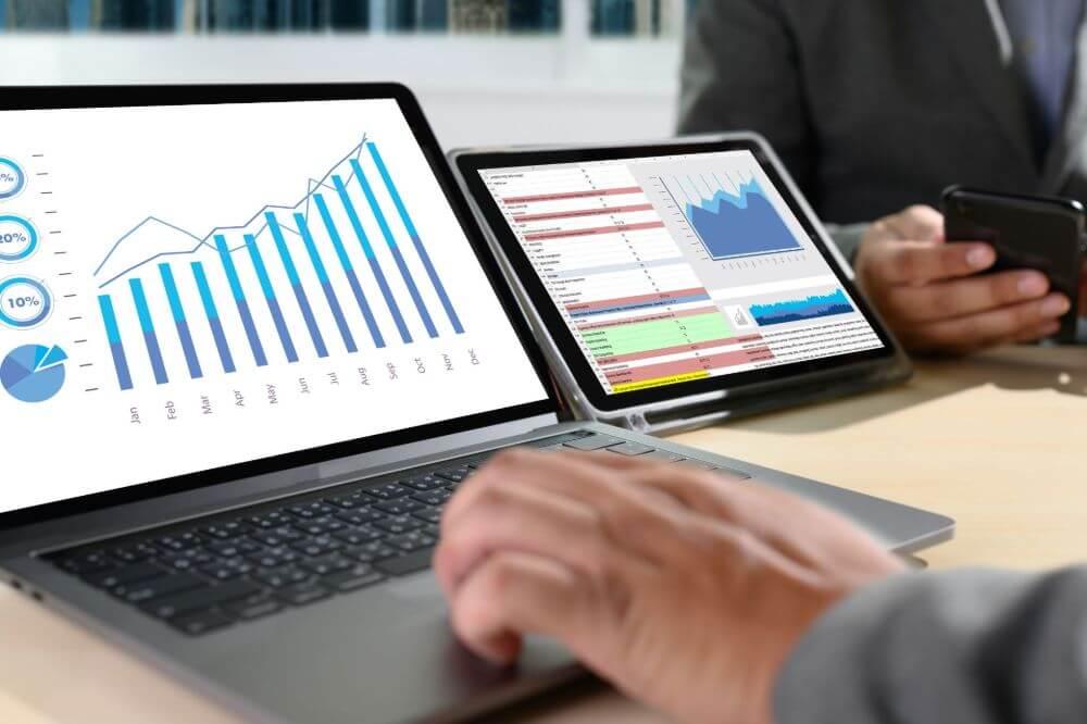 How Oracle NetSuite Can Help FinTech Firms Maintain Regulatory Compliance