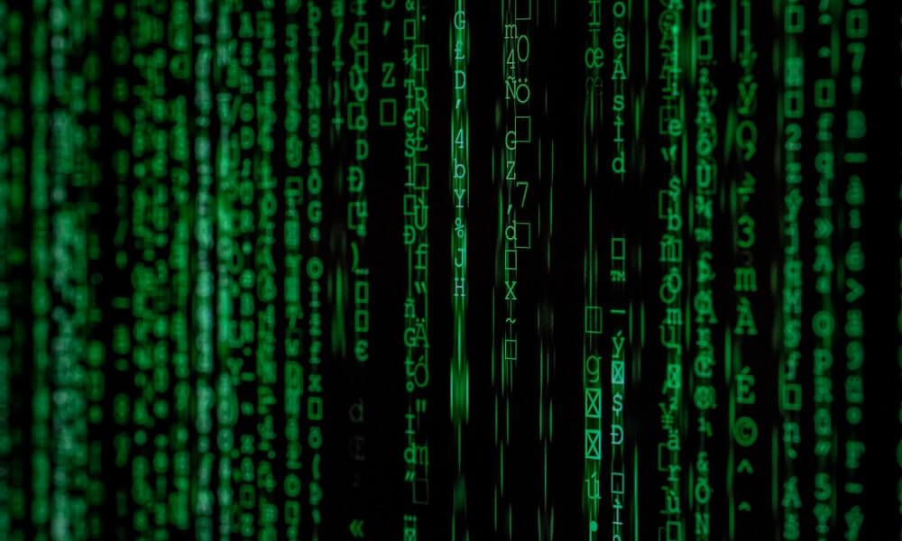 Increase In Phishing Attacks