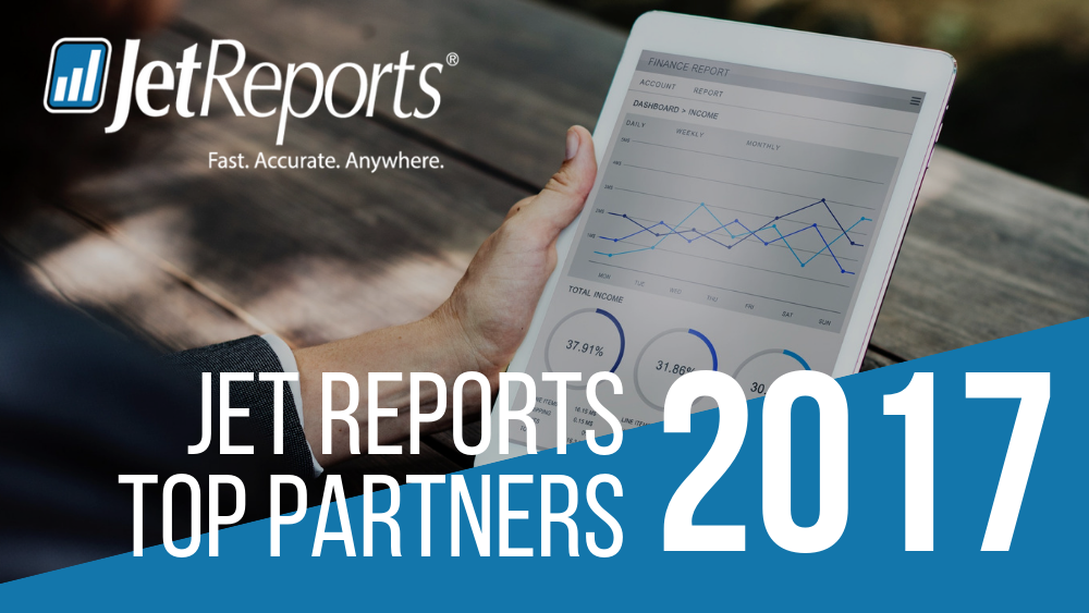 Jet Reports Top Partners 2017 1