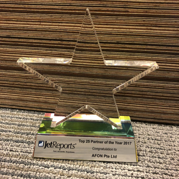 Jet Reports award 600px