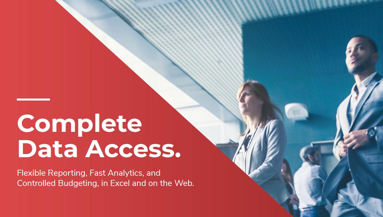 Jet-Global-Complete-Data-Access-2018 BG
