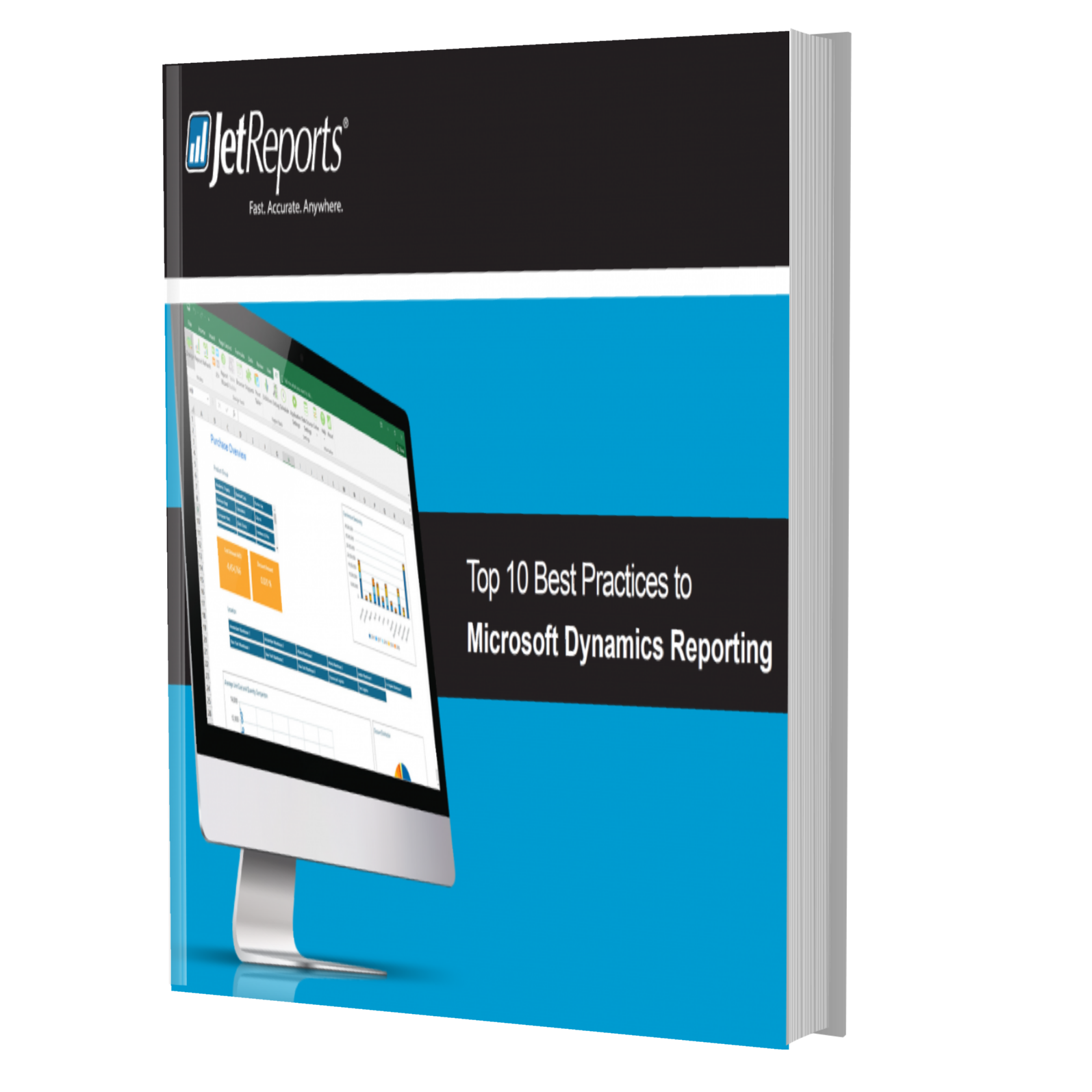 Jet-MOFU-Guide-Top-10-Best-Practices-to-Dynamics-Reporting- ebook