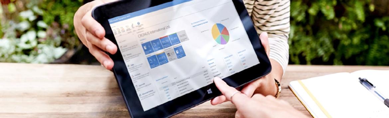4 Microsoft Dynamics NAV Tips