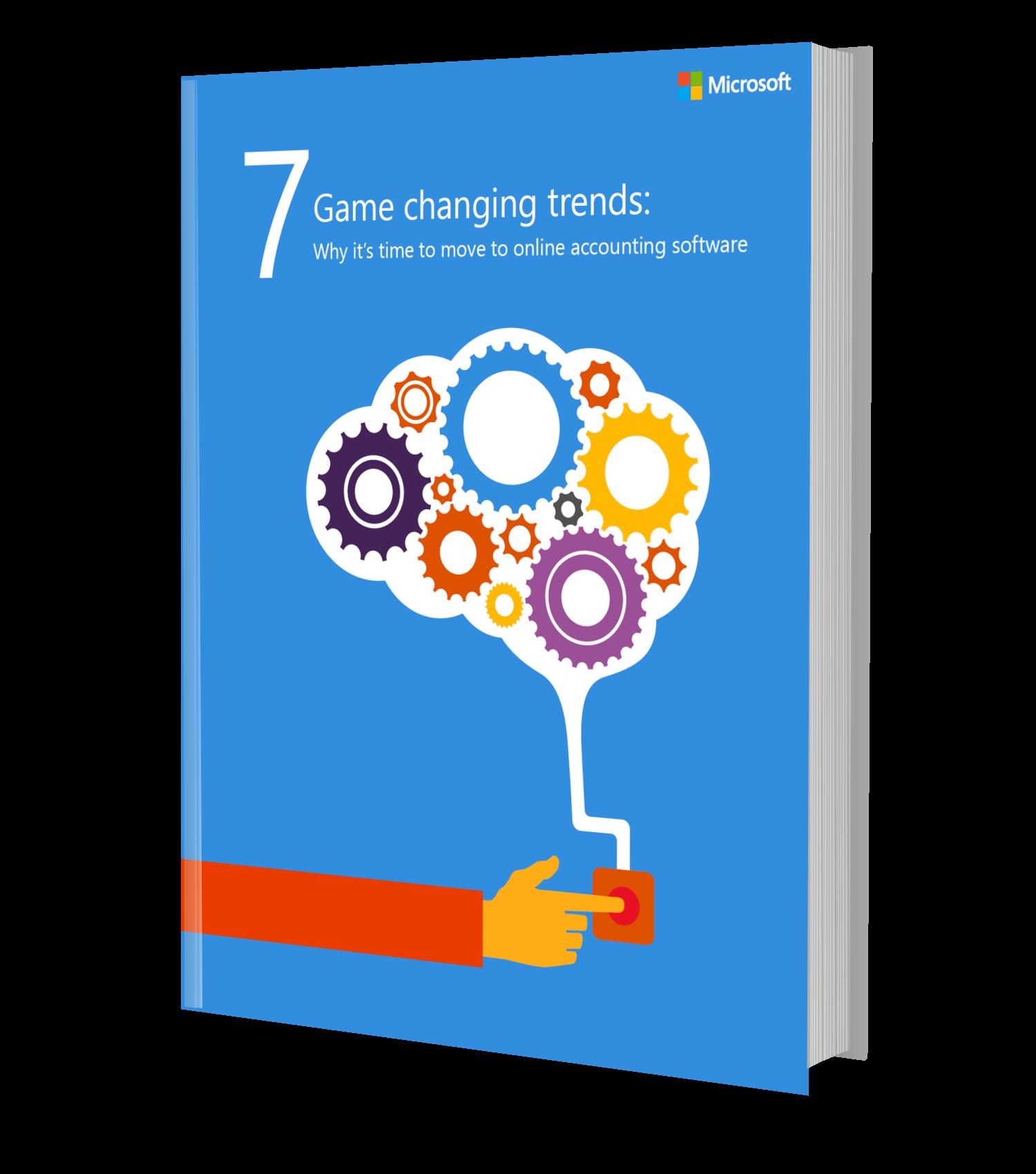 MS - 7 Trends Online Cloud WP ebook