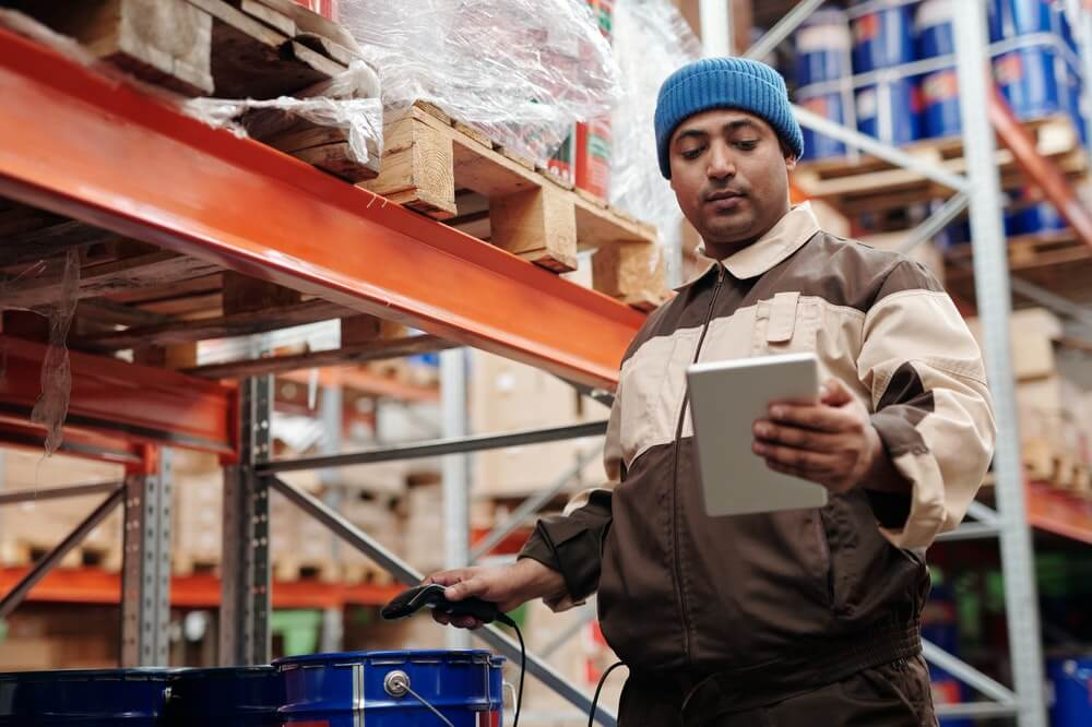 Manage Your Procure-to-Pay Cycle With Inventory Management Features