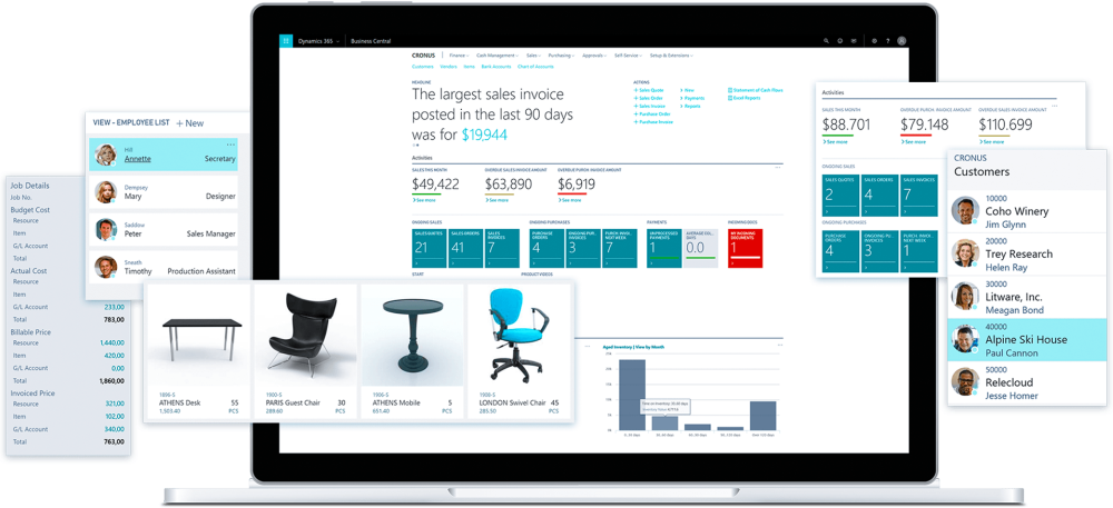 Microsoft Dynamics Business Central BC 1000px.png