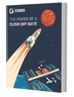 NS-TOFU-Ebook-Power-of-Cloud-ERP Ebook