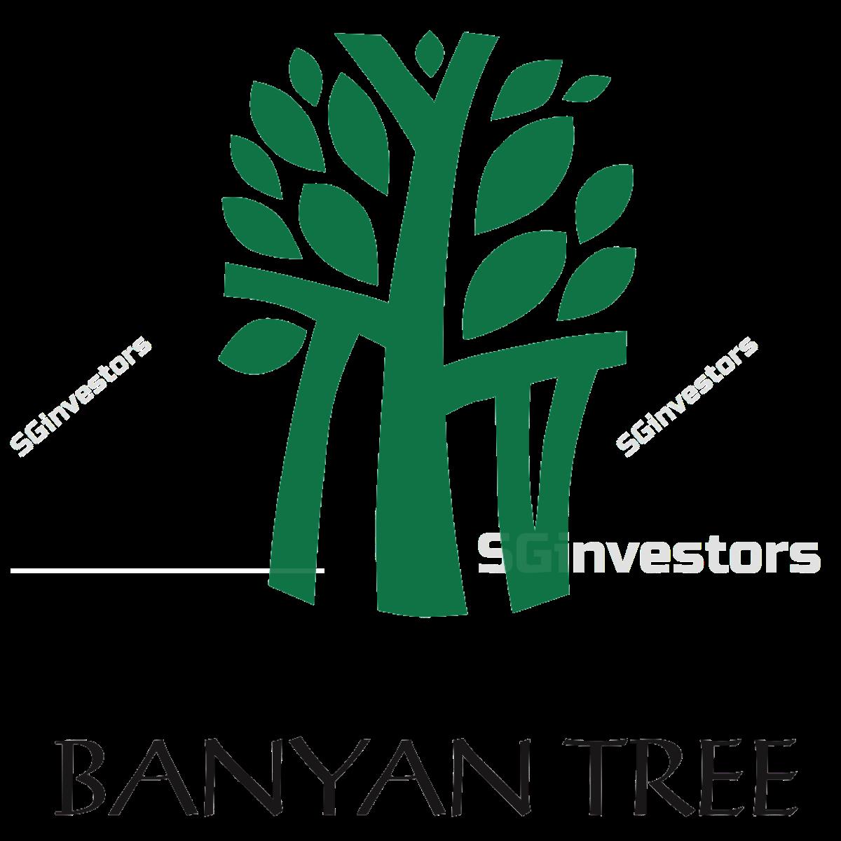 Banyan-Tree-Logo-Transparence-e1508810247134