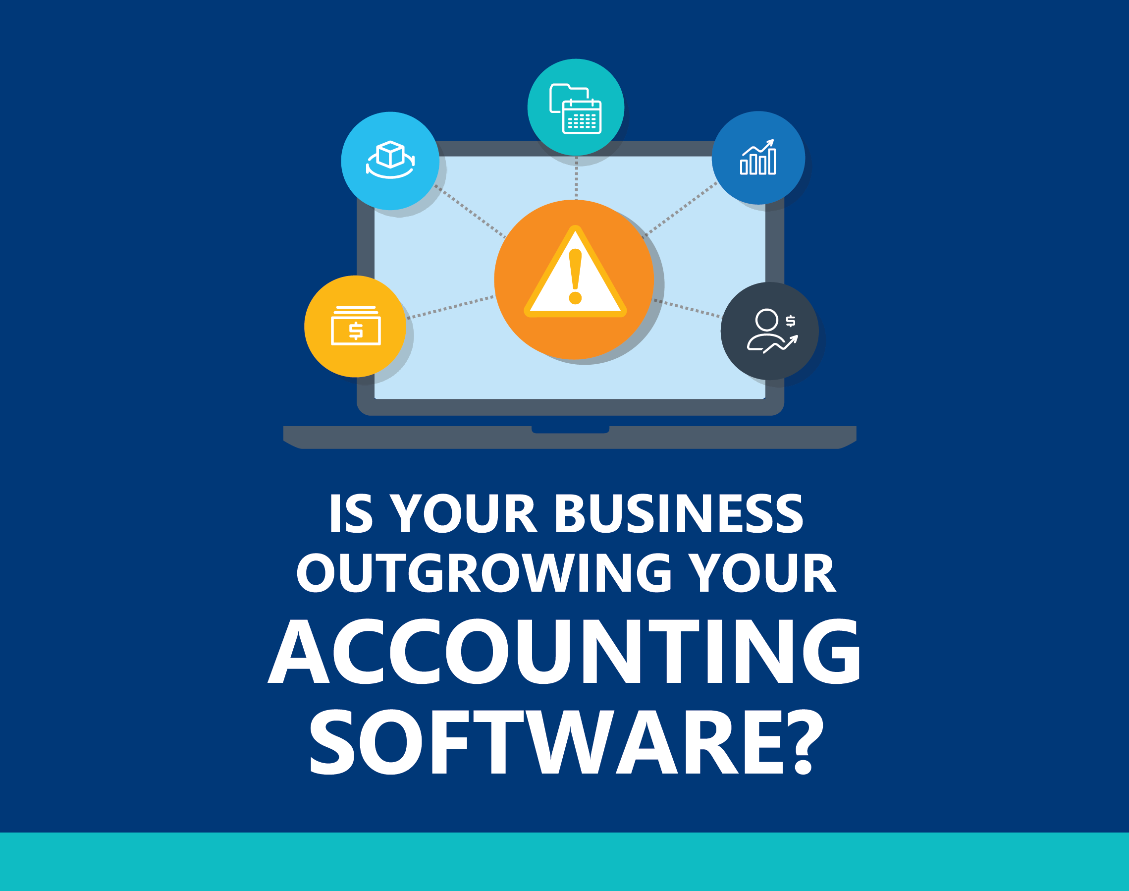 MSBC-TOFU-Infographic-Outgrow-Accounting-Software