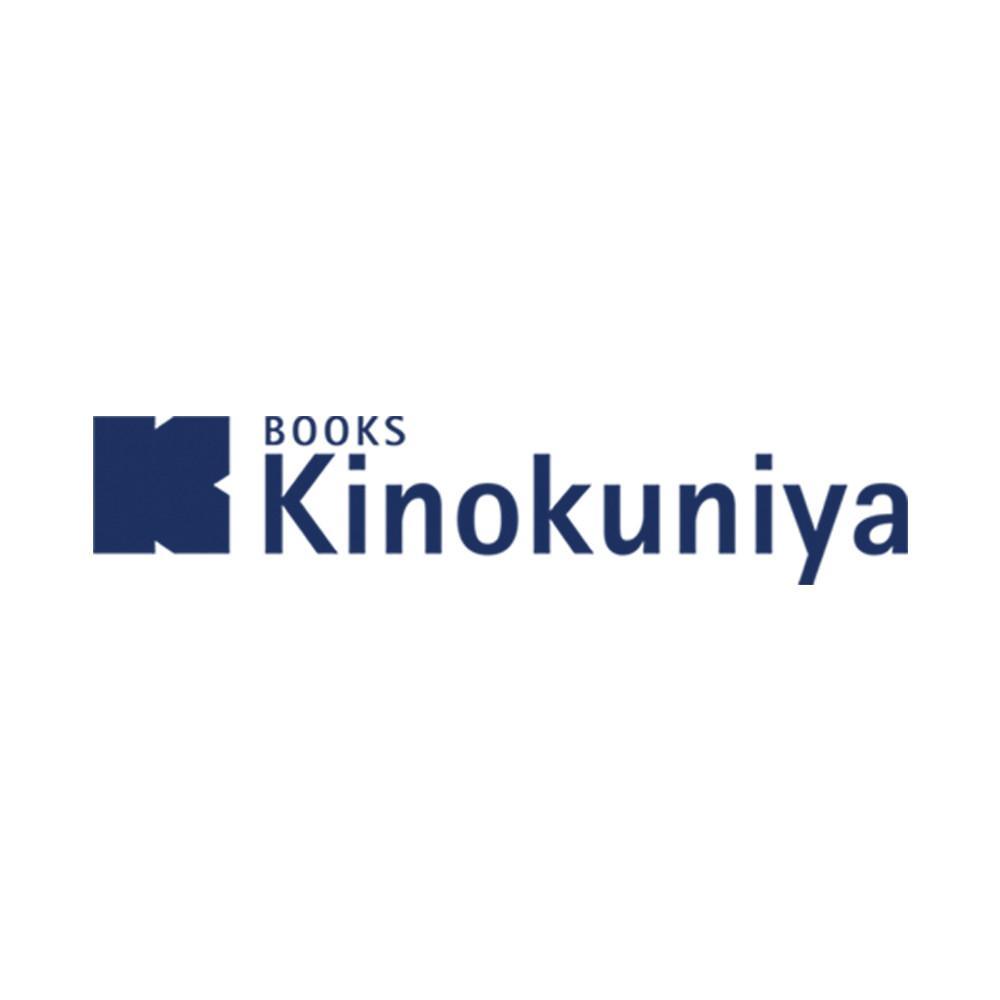 Kinokuniya_1024x1024