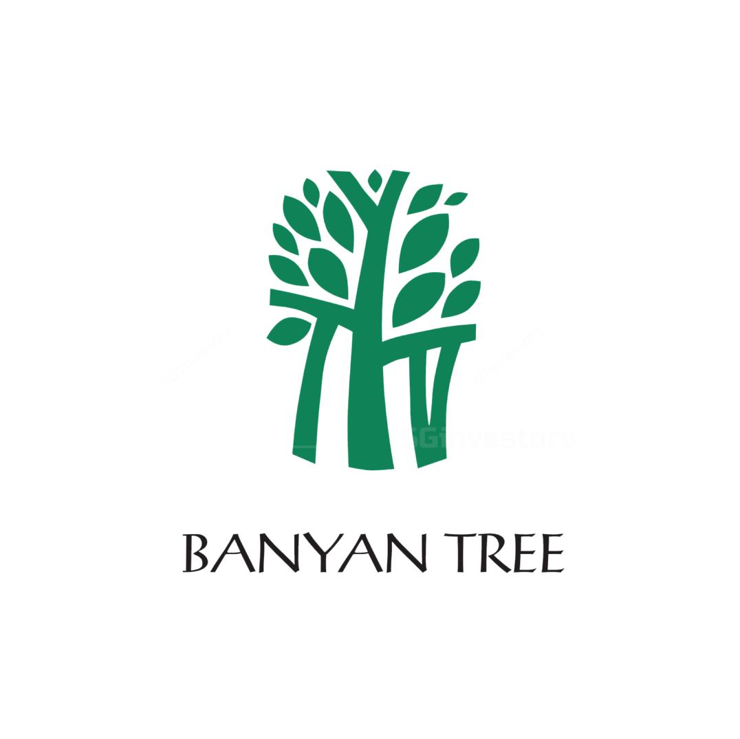 banyan tree square logo 1
