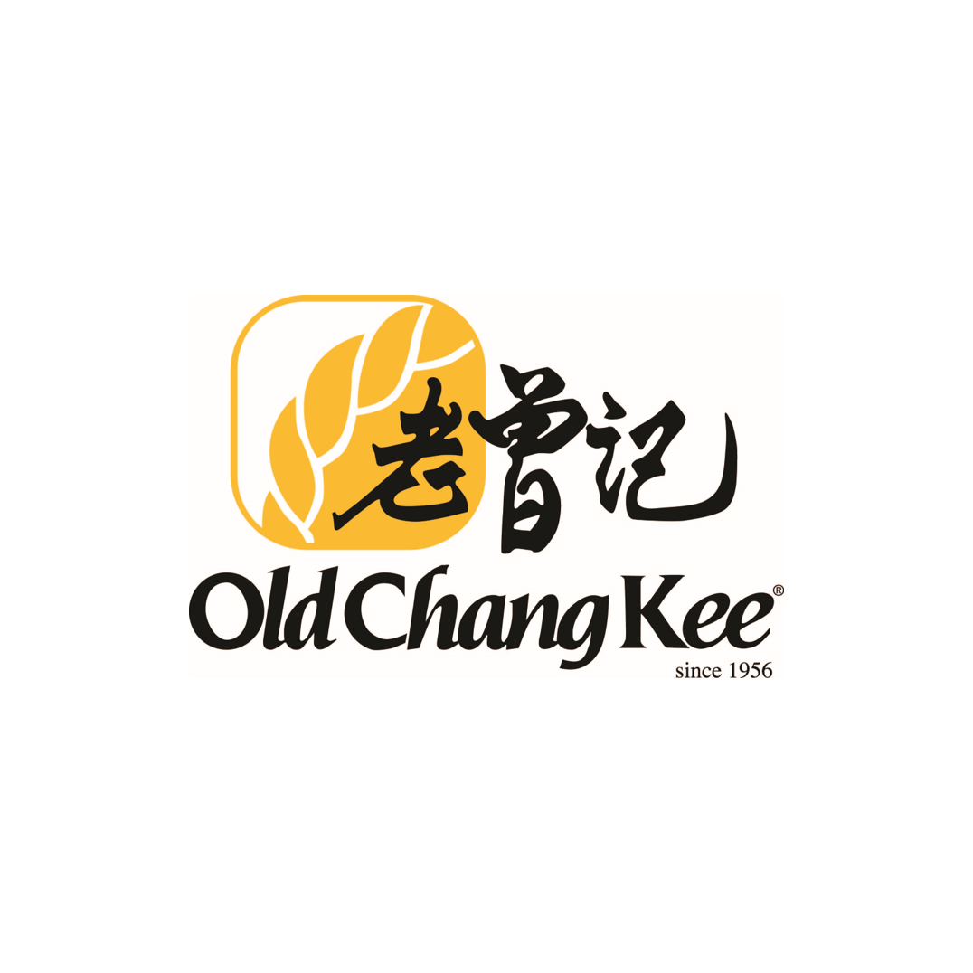 old chang kee square logo