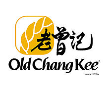 Old_Chang_Kee_white logo
