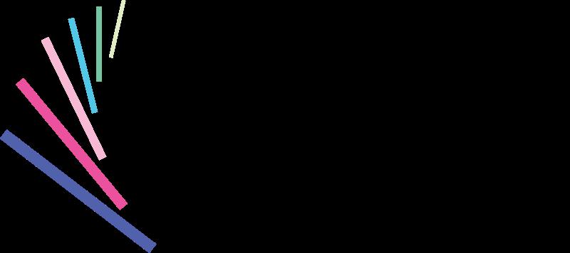 Globecast-logo-2013