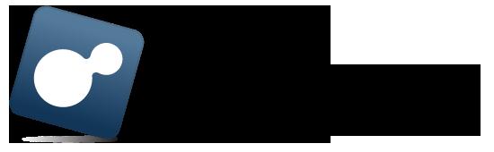 continia expense management logo