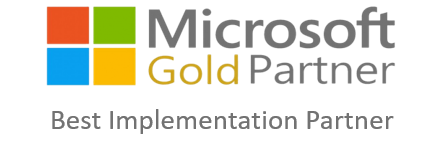 microsoft gold partner 2