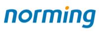 norming logo 2
