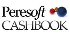 peresoft cashbook logo 2