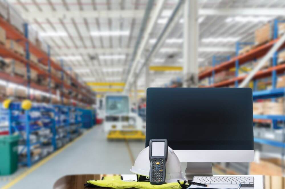 Optimise Your Order Fulfillment With Digital Tools
