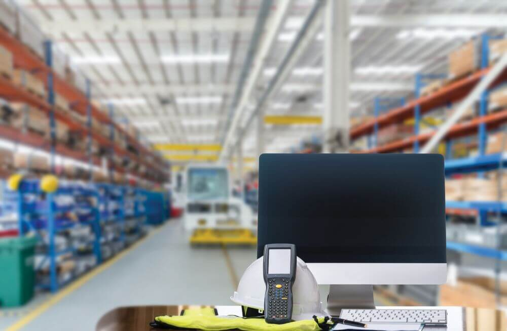 Rise In Data-driven Inventory Management Amongst Industry Leaders