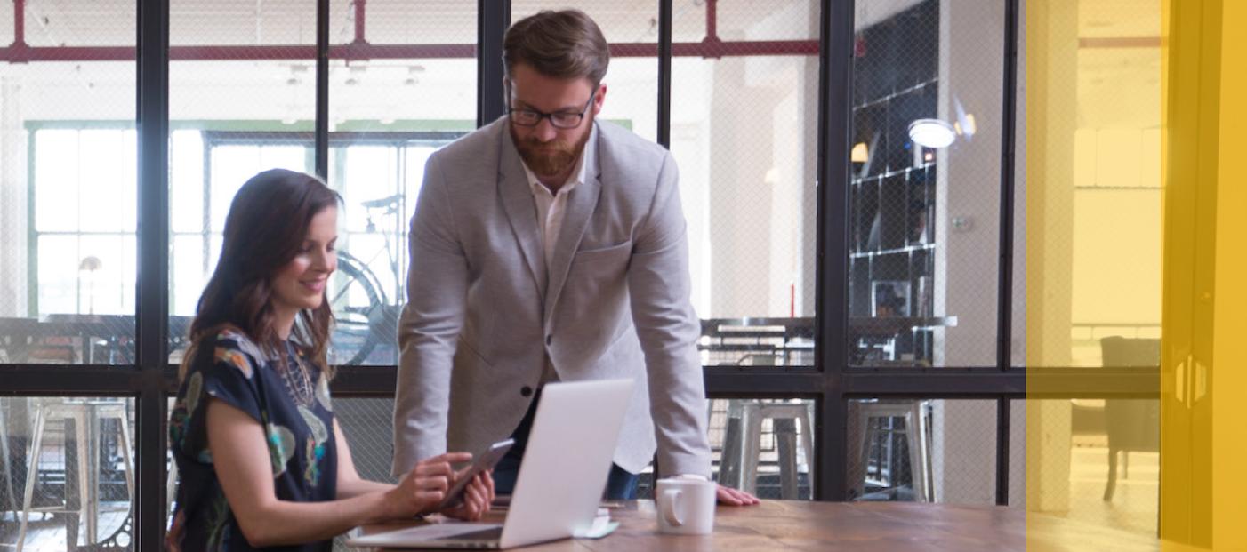 SAP - Top 10 Business Goals for SMEs BG