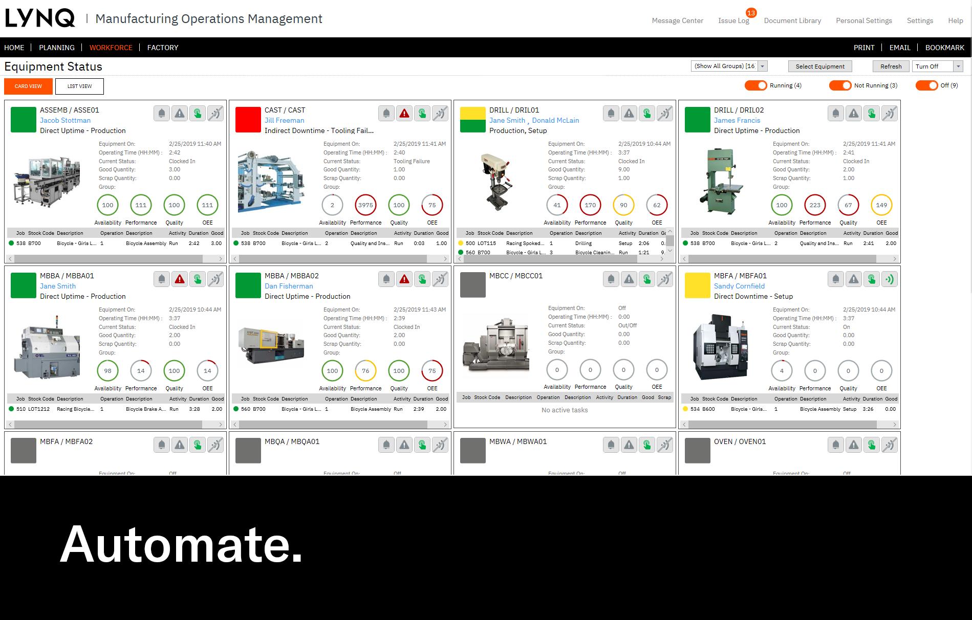 Screenshot4_automate