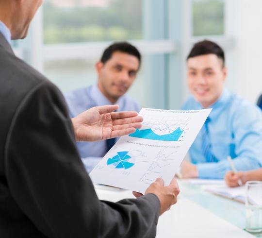 Business Focus Image.jpg