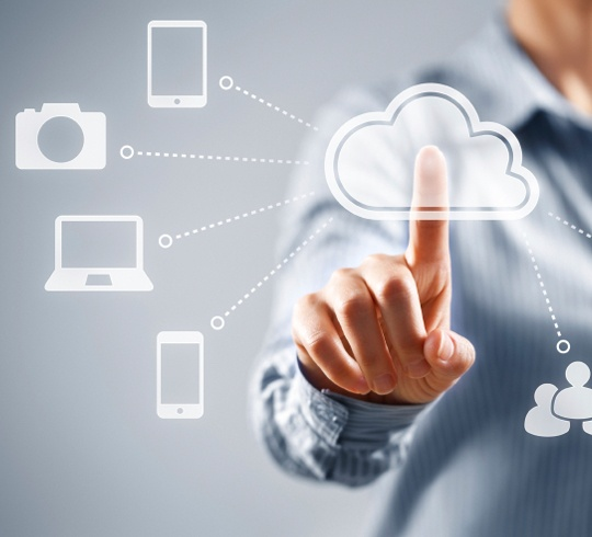 Cloud Managed Services Image.jpg