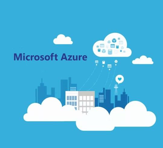 Microsoft Azure Image 1.jpg