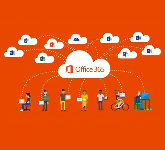 Microsoft Office 365 Image.jpg