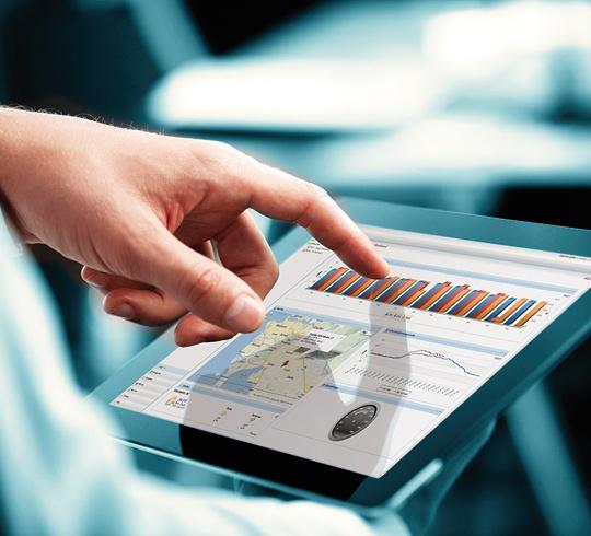 Mobile ERP Image.jpg