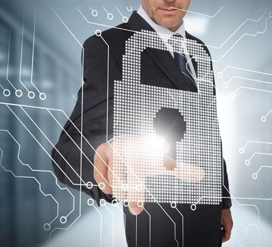 Network-Security Image.jpg