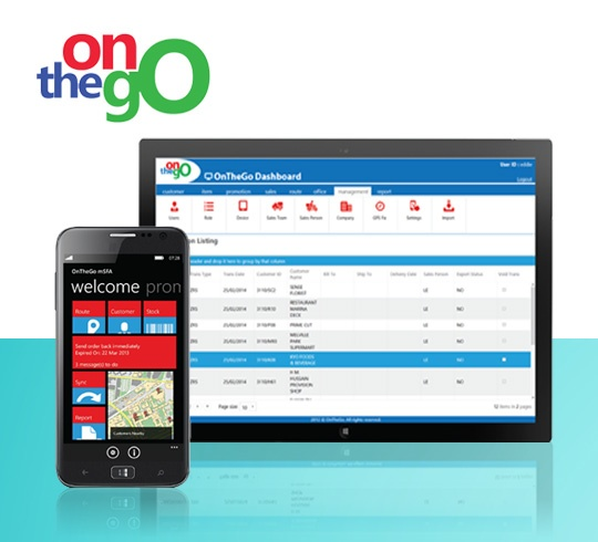 OntheGo-1.jpg