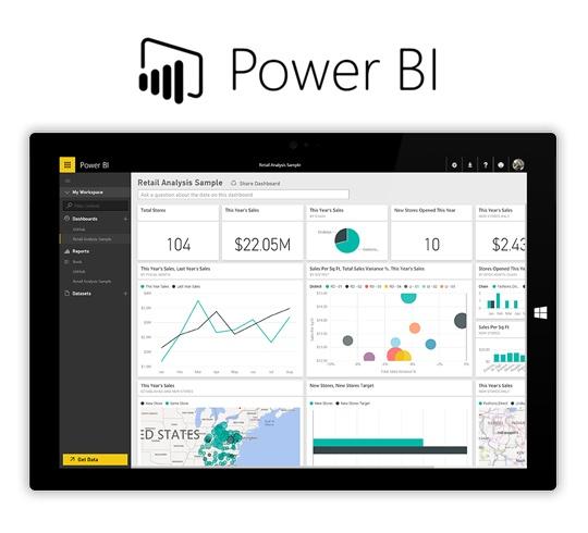 Power Bi Image.jpg