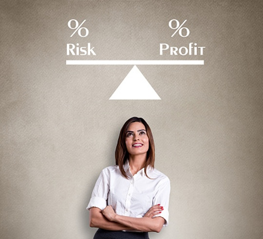 Reduced Risks Image.jpg