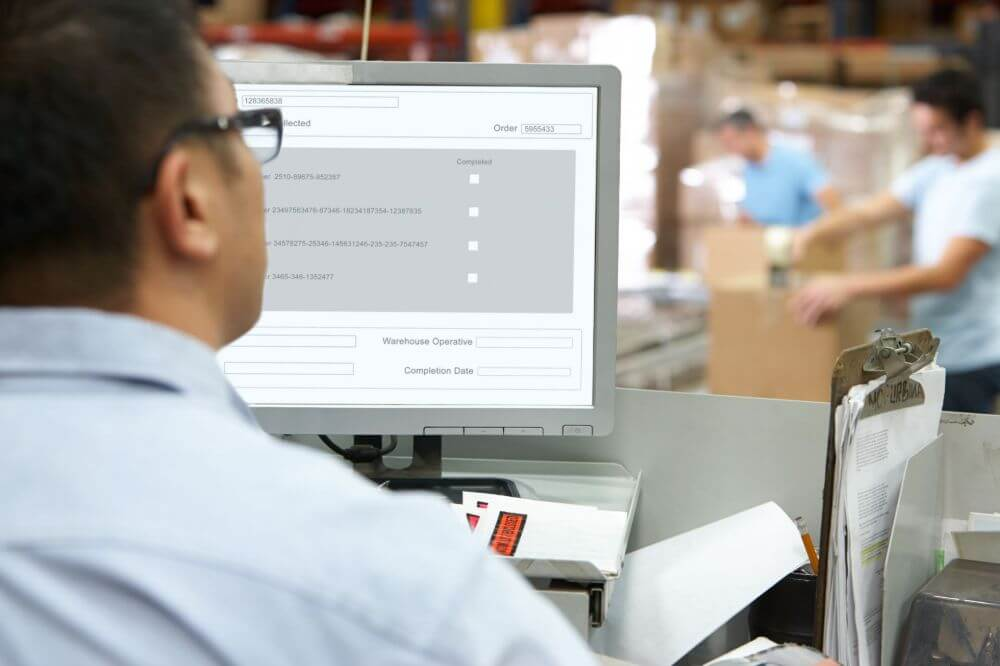 Shift Towards An Omni-channel Strategy