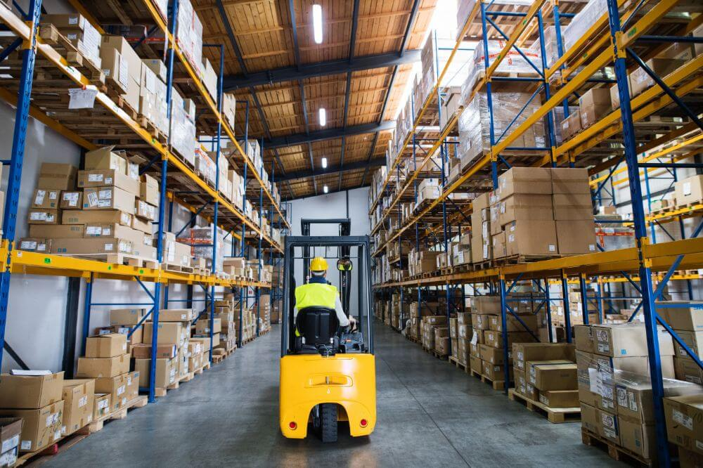 Wholesale Distributors Must Stay Ahead Of Emerging Trends To Tackle Old And New Challenges
