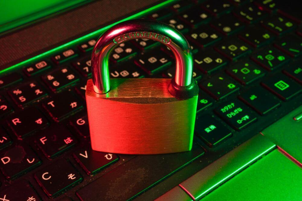 Why FinTech Firms Should Consider Outsourcing Their Data Security Needs